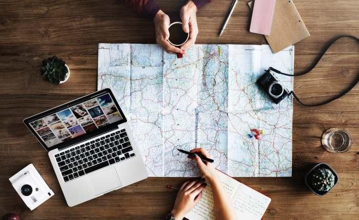 30 Days of Agile Testing – ExploratoryTesting