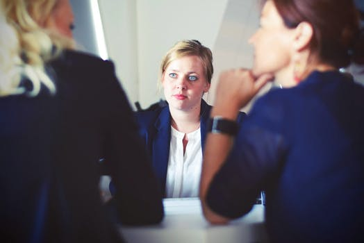 30 Days of Agile Testing – ManagingTesting