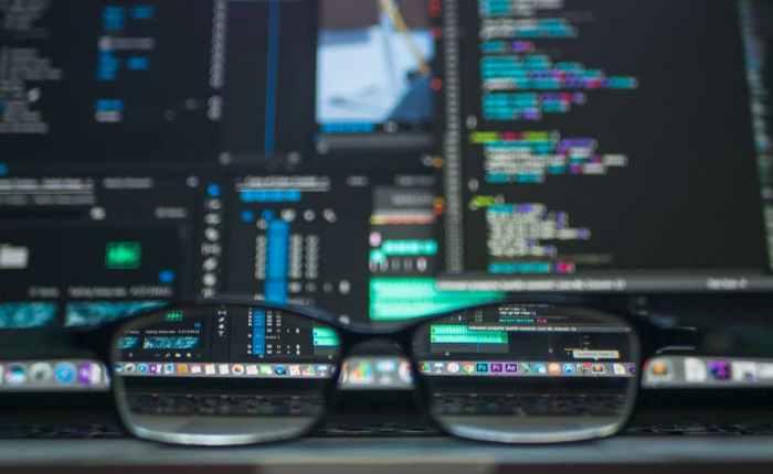 Using Scripting toExplore