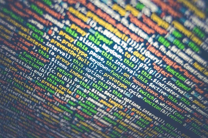 30 Days of API Testing –Tools